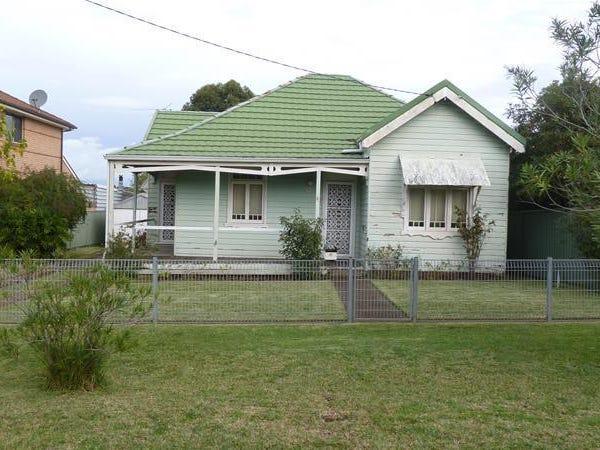 40 Napoleon Road, Greenacre, NSW 2190