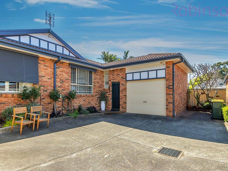 2/224 Gosford Road, Adamstown, NSW 2289
