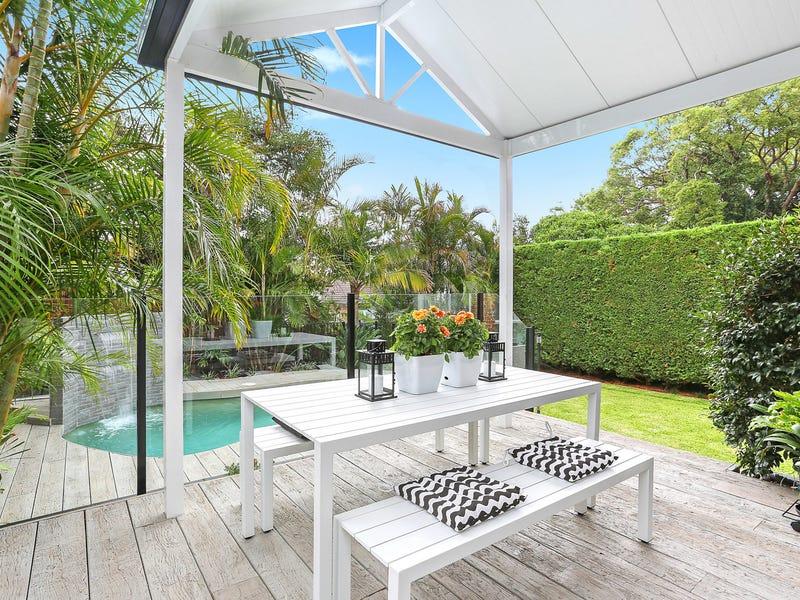 107 Francis Street, Bondi Beach, NSW 2026