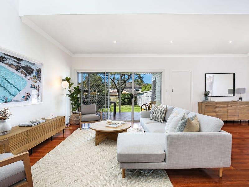 49 Dobbie Avenue, East Corrimal, NSW 2518