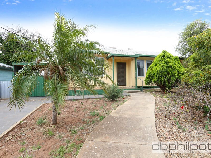 22 Fairview Terrace, Clearview, SA 5085