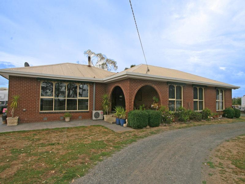 514 Eleven Mile Road, Cora Lynn, Vic 3814