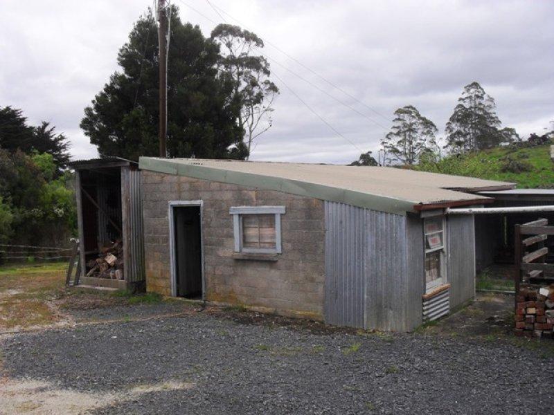 50 Upper Natone Road, Natone, Tas 7321