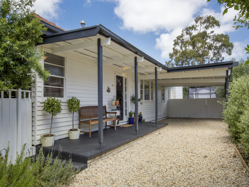 130 Cranbourne-Frankston Road, Langwarrin, Vic 3910