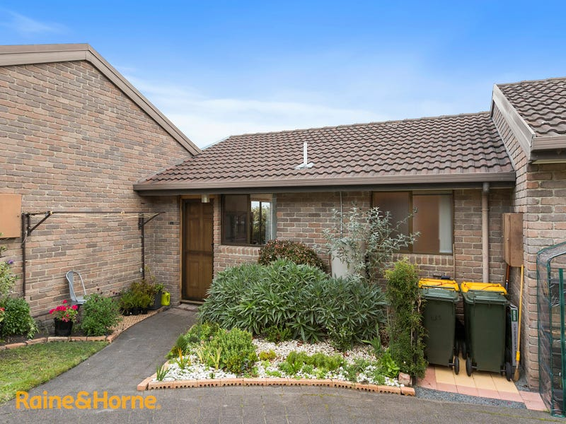 425 Village Drive, Kingston, Tas 7050