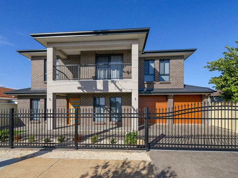 6 Brooklyn Terrace, Kilburn, SA 5084