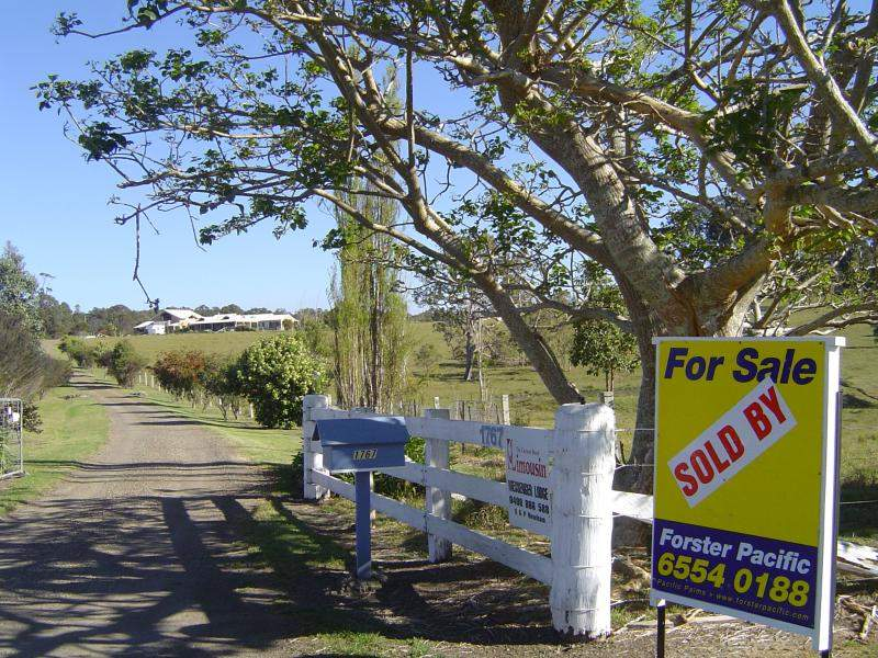 Lot/113 Coomba Rd, Pacific Palms, NSW 2428