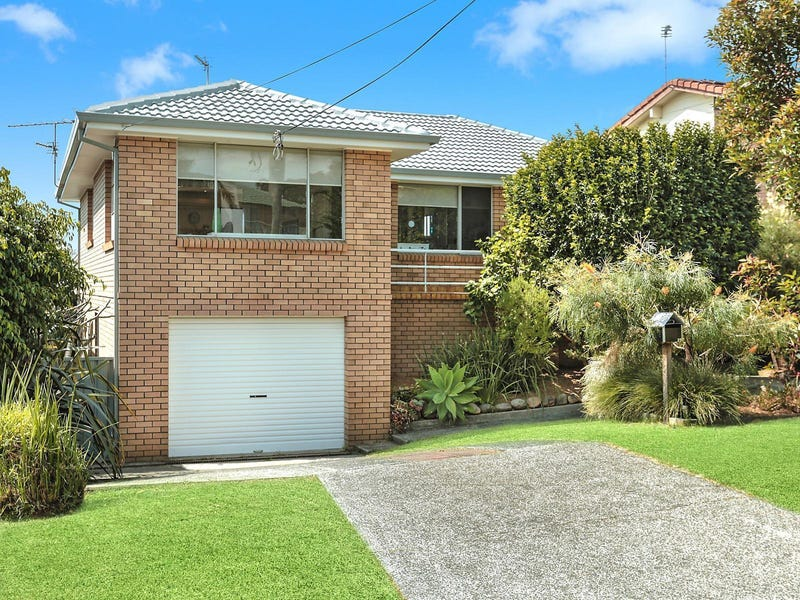 22 Gibraltar Avenue, Kiama Downs, NSW 2533