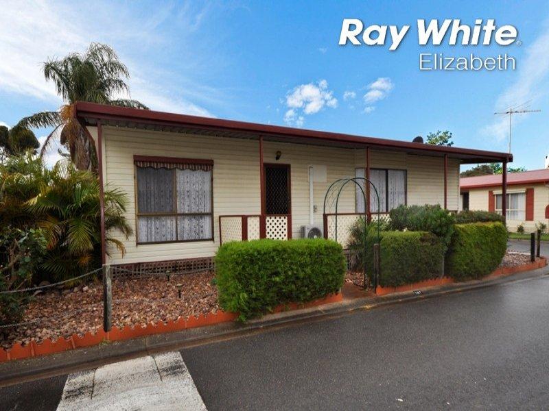 Site 107/1 Andrews Road (Elizabeth Village), Penfield, SA 5121