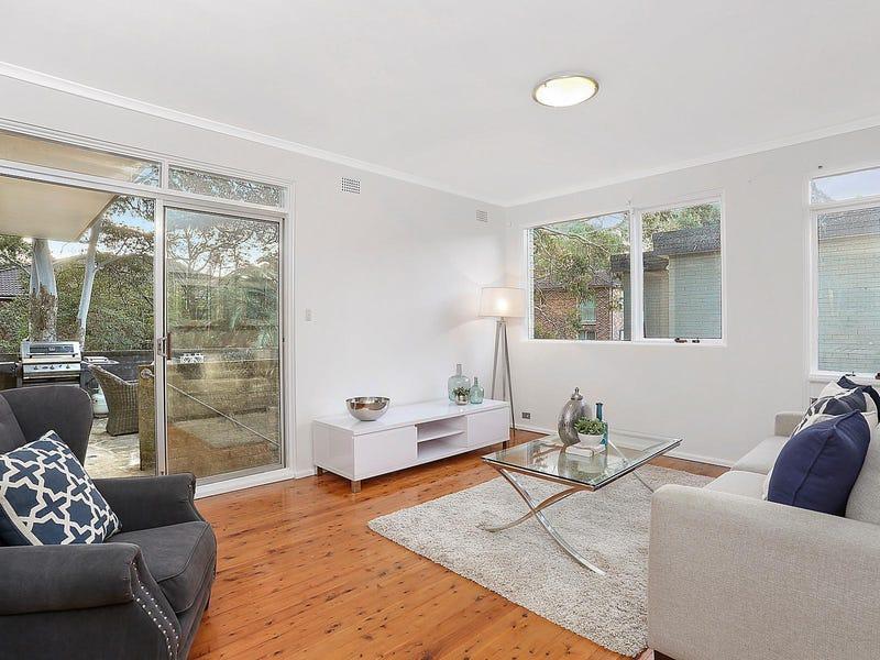 24/1 Coxs Lane, Lane Cove, NSW 2066