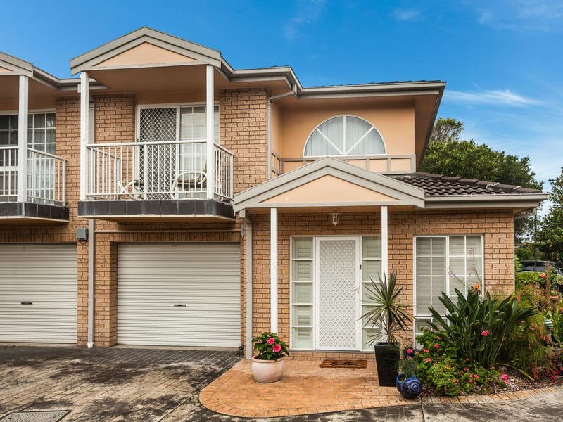 1/58 Thalassa Avenue, East Corrimal, NSW 2518