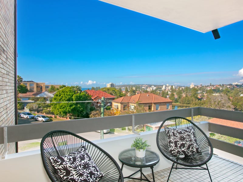 5/125 Queenscliff Road, Queenscliff, NSW 2096