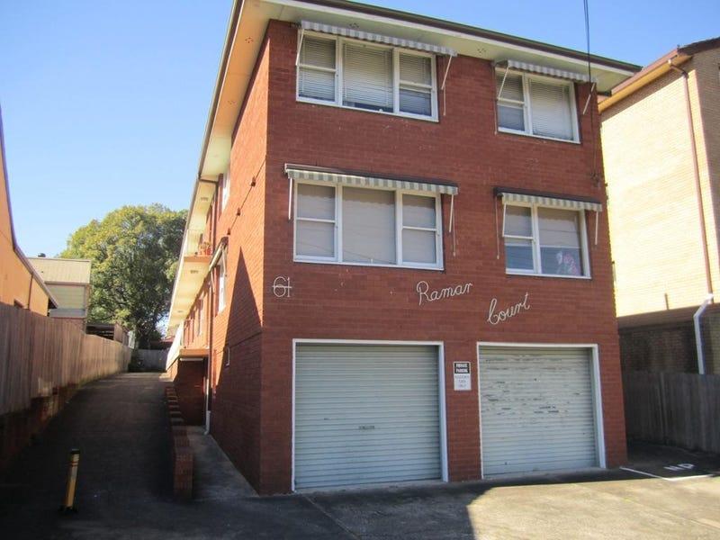 2/61 Balmain Road, Leichhardt, NSW 2040