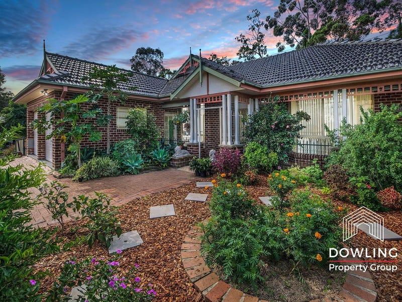 22 Olearia Crescent, Warabrook, NSW 2304