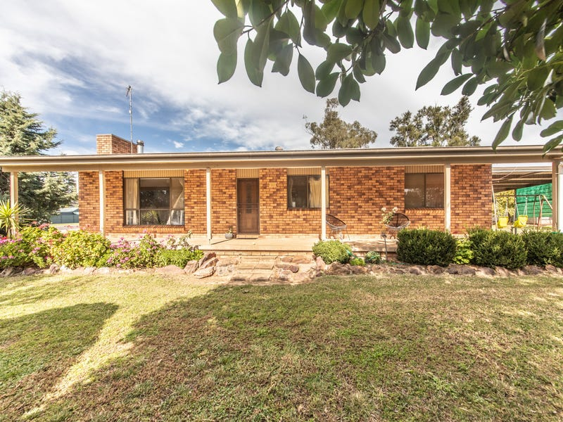 77-79 Wellington Street, Geurie, NSW 2818