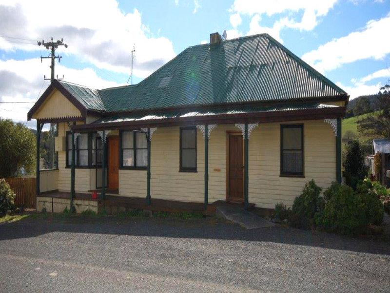 990 Ellendale Road, Ellendale, Tas 7140