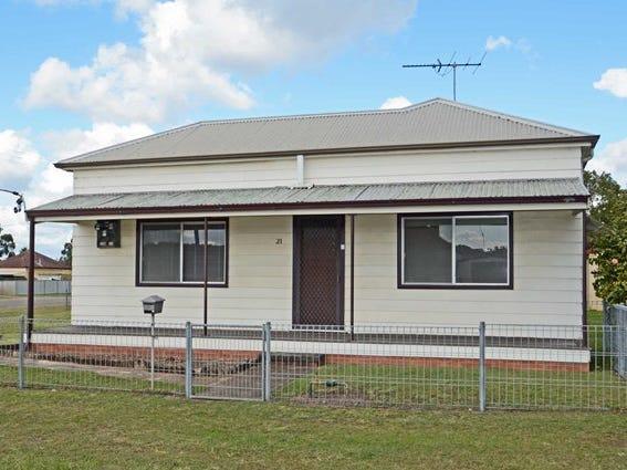 21 Northcote Street, Aberdare, NSW 2325