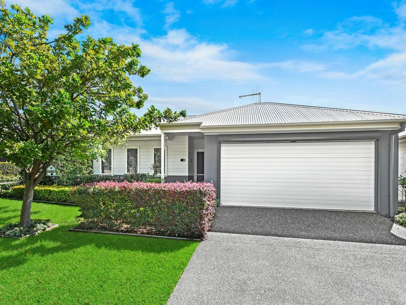 40 Southern Ocean, Lake Cathie, NSW 2445