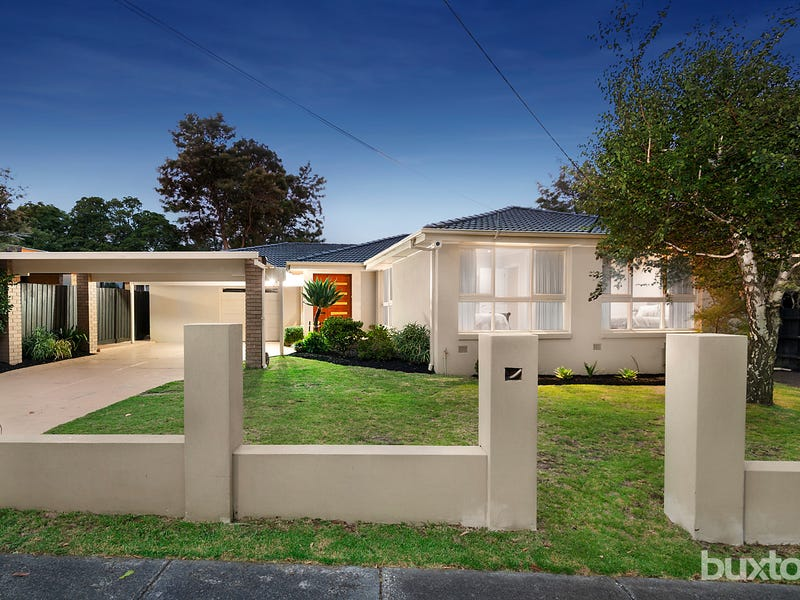 38 Worthing Avenue, Burwood East, Vic 3151