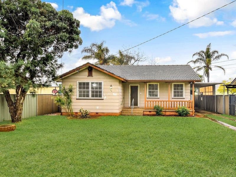54 Tarawa Road, Lethbridge Park, NSW 2770