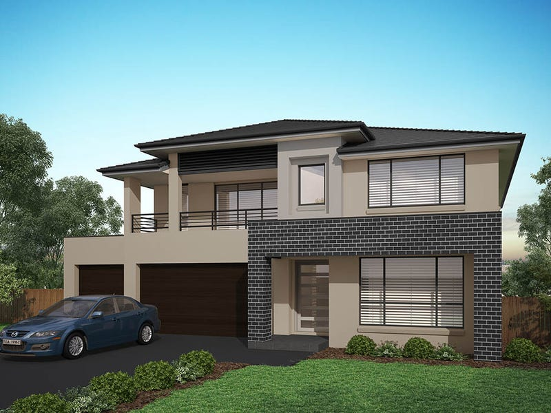 Lot 130 Mistview Circuit, Forresters Beach