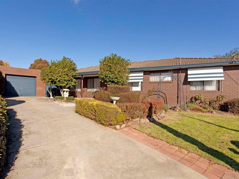 4 Bambra Court, Wodonga, Vic 3690