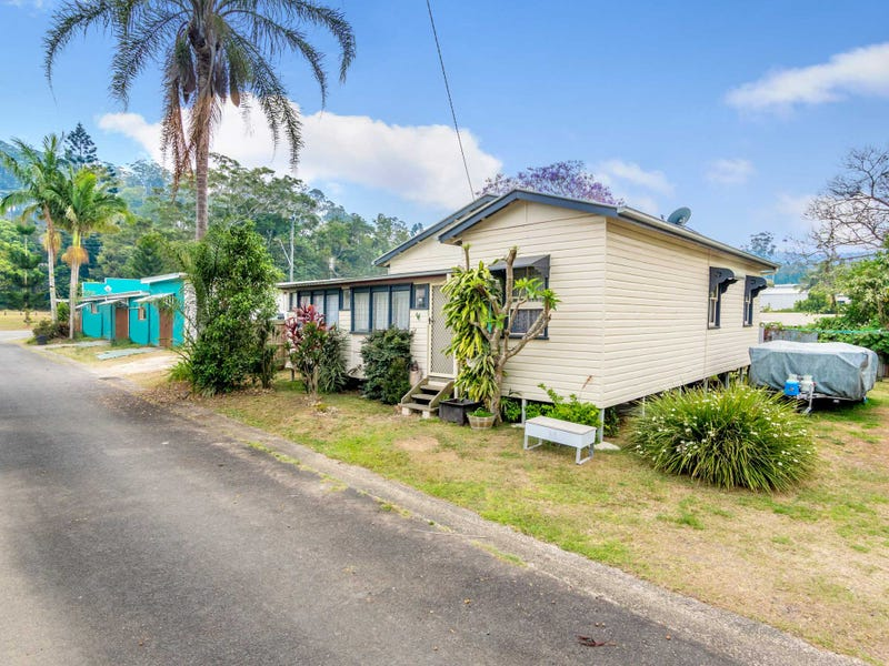 33 Broadway, Burringbar, NSW 2483
