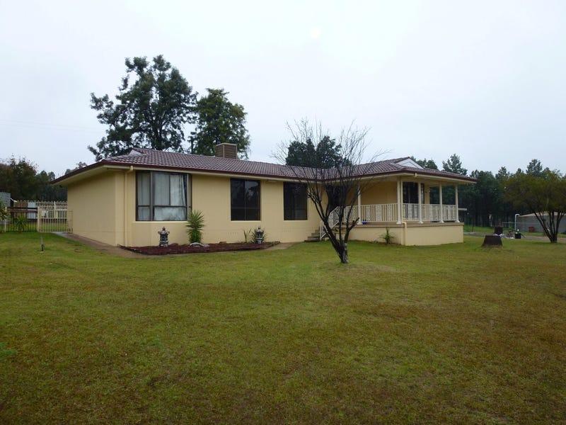 151L Narromine Road, Dubbo, NSW 2830