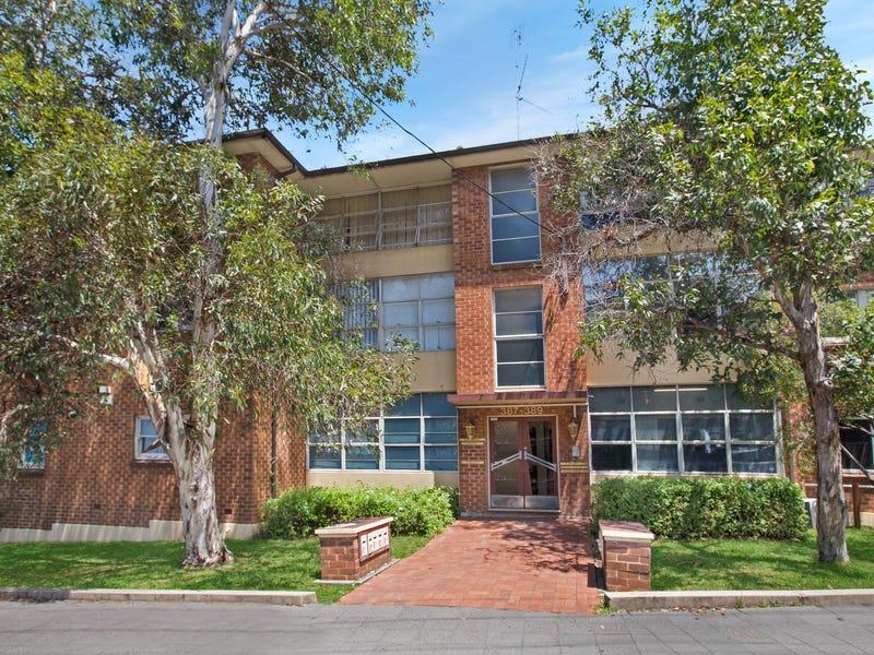 7/387 Crown Street, Wollongong, NSW 2500