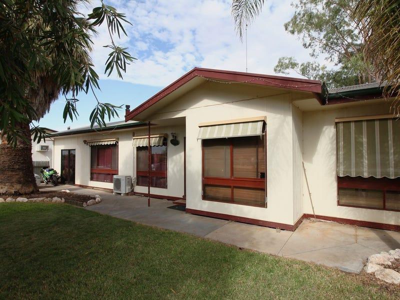4 Timor Street, Loxton North, SA 5333