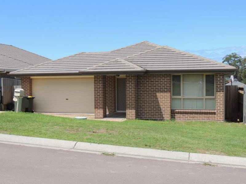 16 Sawmillers Terrace, Cooranbong, NSW 2265