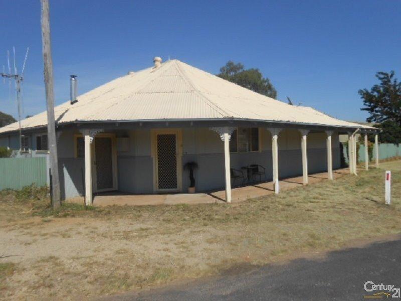 1 Flagstone Street, Cookamidgera, NSW 2870