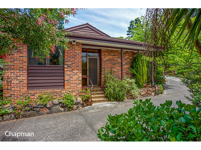 6/57-59 Falls Road, Wentworth Falls, NSW 2782