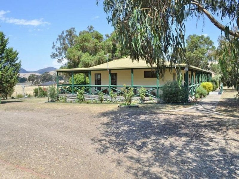 49 McKees Lane, Maindample, Vic 3723