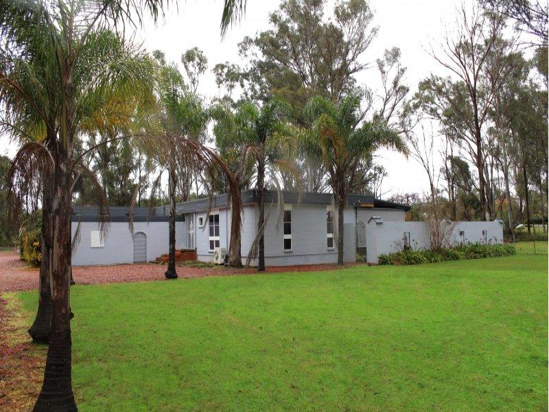 504 Windsor  Rd, Vineyard, NSW 2765