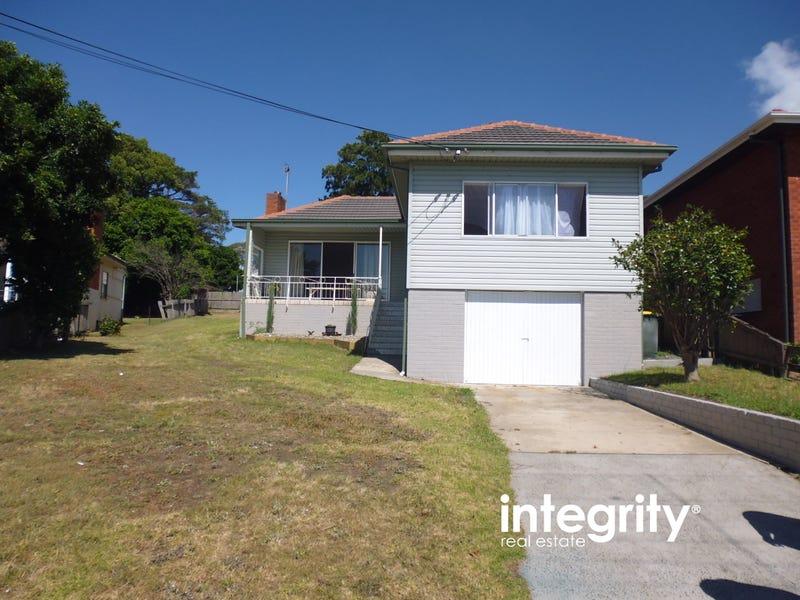 37 Mulgen Crescent, Bomaderry, NSW 2541