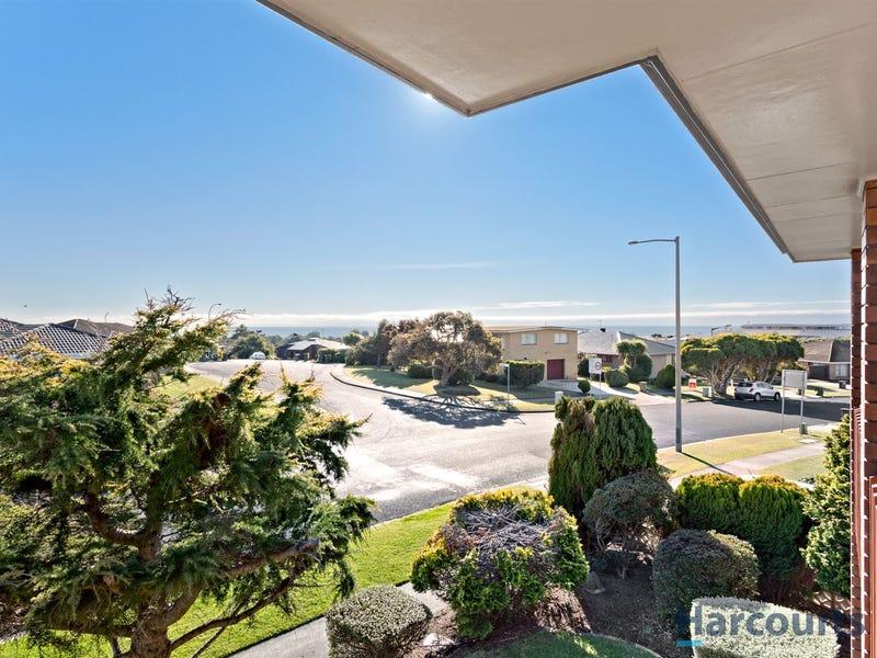 32 Leighlands Avenue, Ulverstone, Tas 7315
