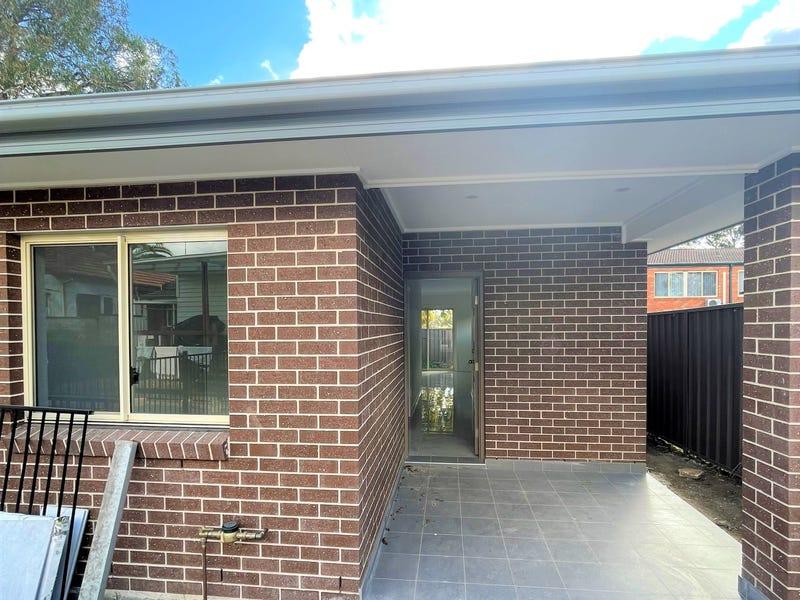 23 A Blue Gum Avenue, Ingleburn, NSW 2565