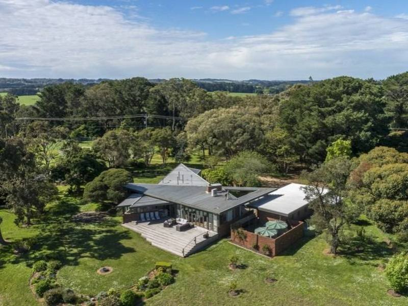 504 Tucks Road, Shoreham, Vic 3916