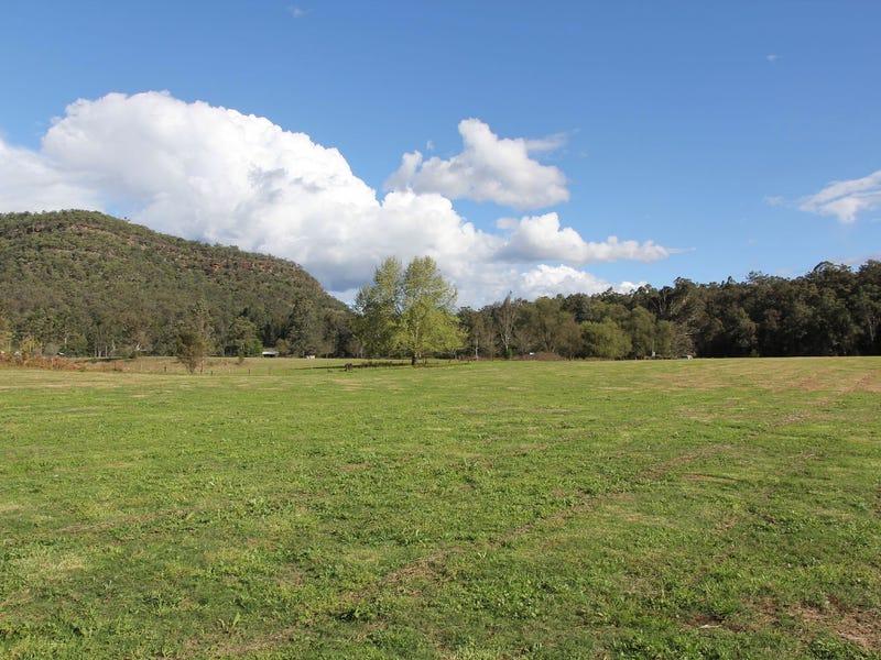1273 Upper Macdonald Road, St Albans, NSW 2775