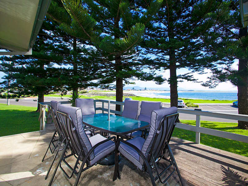1 Cliff Avenue, Barrack Point, NSW 2528