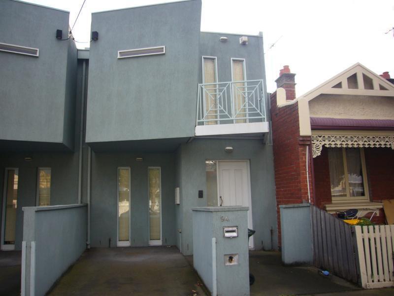 94 Coppin Street, Richmond, Vic 3121