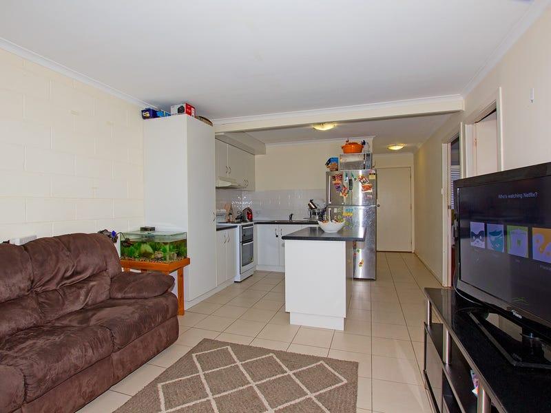 Unit 2/47 Fischer Street, Goonellabah, NSW 2480