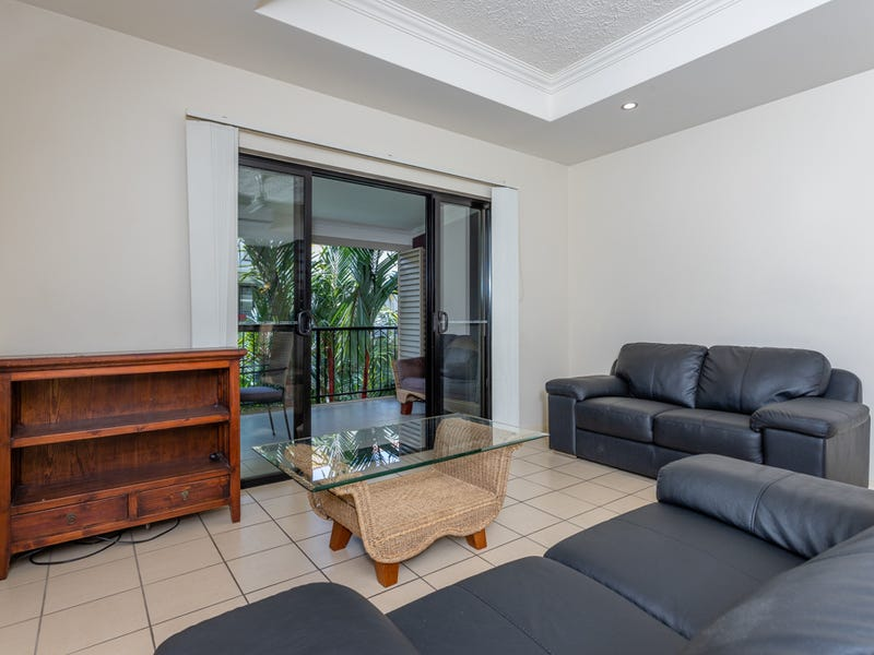 2 Rigg Street Woree, Cairns City, Qld 4870