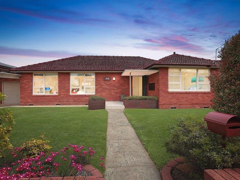 48 Elliott Avenue, East Ryde, NSW 2113