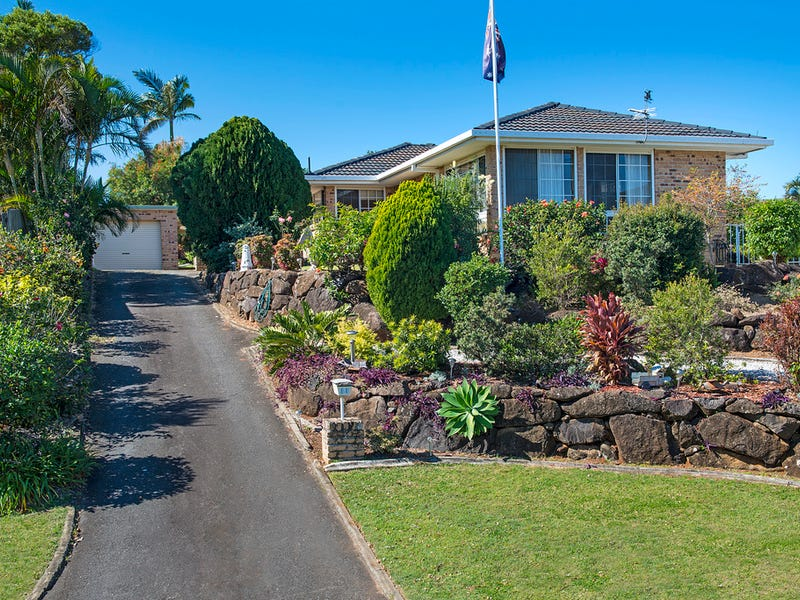 33 Birnam Ave, Banora Point