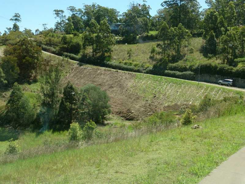 Lot 650, 28 The Belfry, Tallwoods Village, NSW 2430