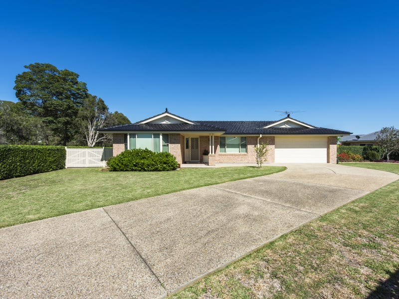 6 Labrador Close, Junction Hill, NSW 2460