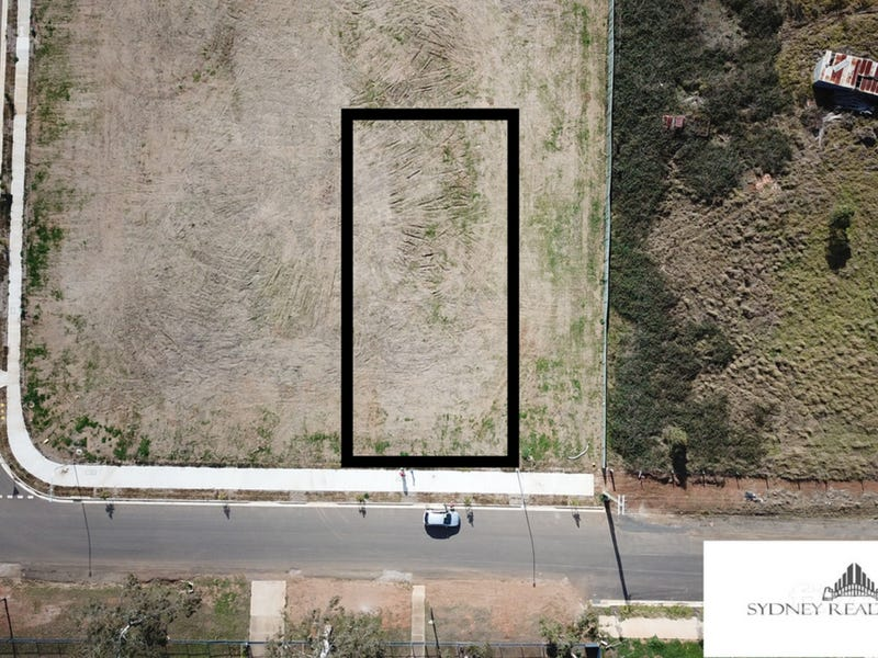 Lot 2, 35 Sixteenth Avenue, Austral, NSW 2179