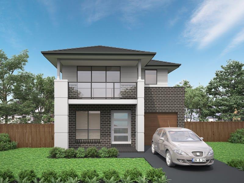 Lot 517 Bodalla Street, Tullimbar, NSW 2527
